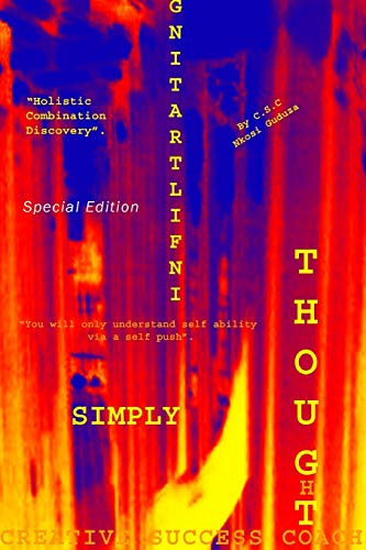9781471077371: Simply Infiltrating Thought Special Edition