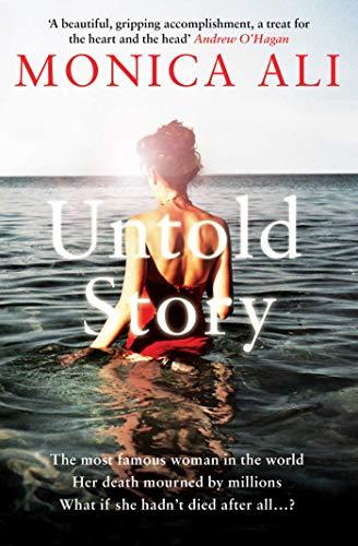 9781471100086: Untold Story
