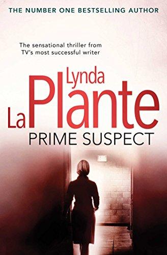 Prime Suspect: La Plante, Lynda
