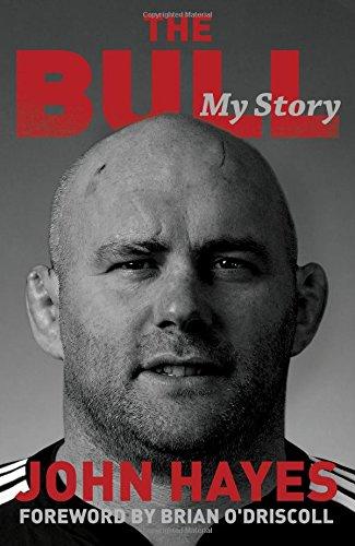 9781471100925: The Bull: My Story