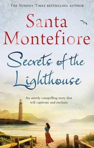 9781471100963: Secrets of the Lighthouse