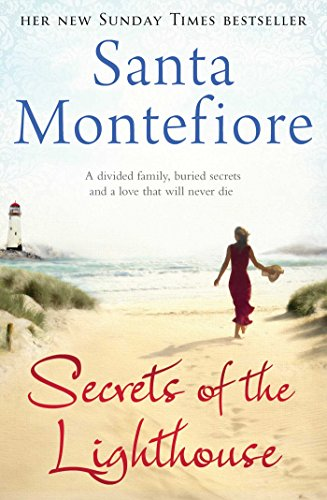 Secrets of the Lighthouse: Montefiore, Santa