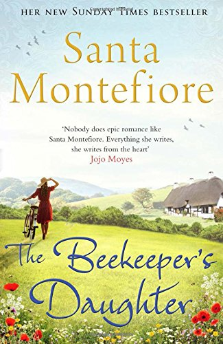 9781471100994: The Beekeeper's Daughter