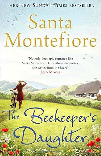 9781471100994: The Beekeeper's Daughter