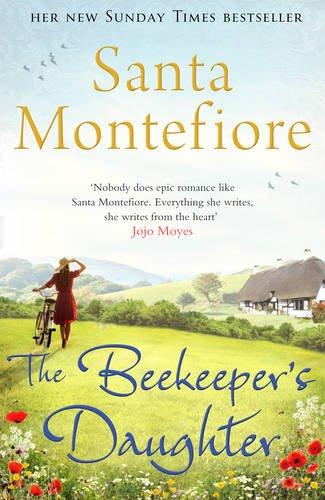 9781471101007: The Beekeeper's Daughter