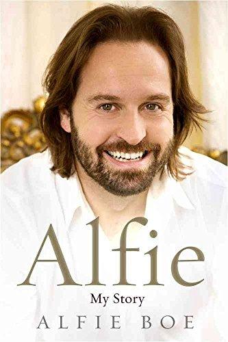 9781471101212: Alfie