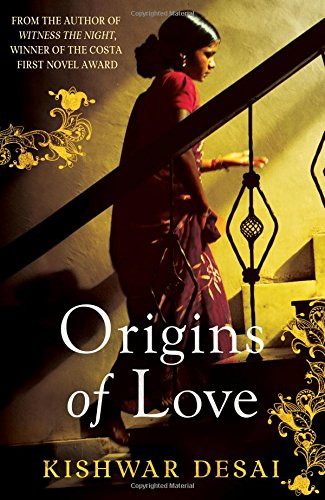 9781471101465: Origins of Love (Simran Singh 2)