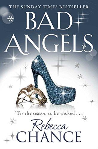 9781471101663: Bad Angels