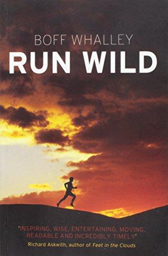 Run Wild: Boff Whalley