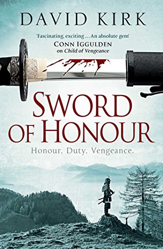 9781471102462: Sword of Honour