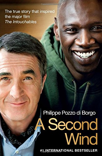 9781471110481: A Second Wind