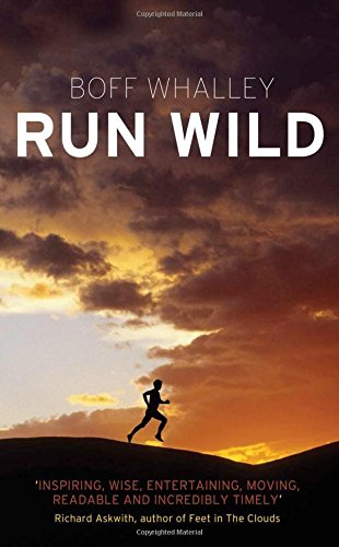 Run Wild: Whalley, Boff