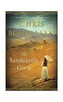 9781471110719: The Sandcastle Girls Tr