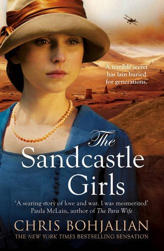 9781471110726: The Sandcastle Girls