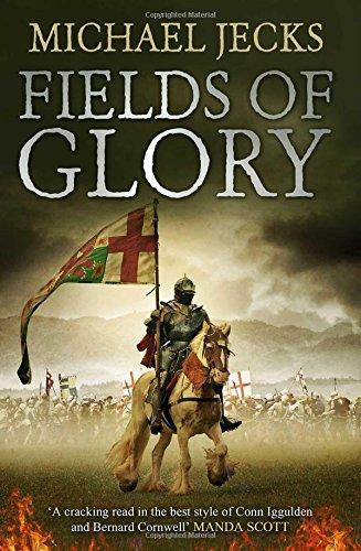 9781471111068: Fields of Glory