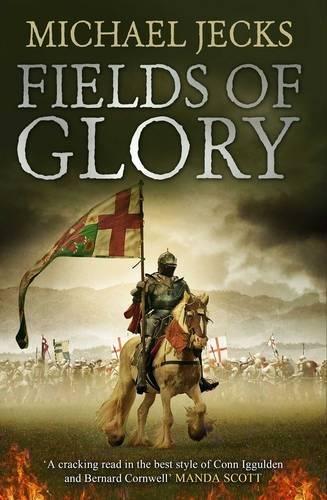 9781471111075: Fields of Glory