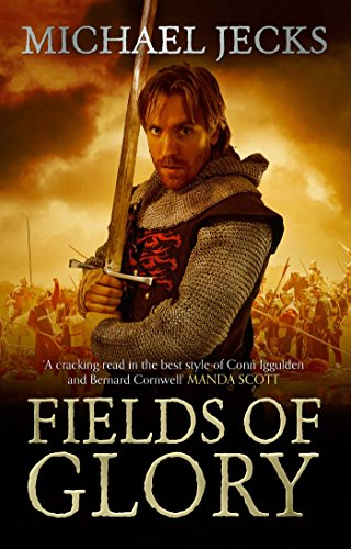 9781471111082: Fields of Glory
