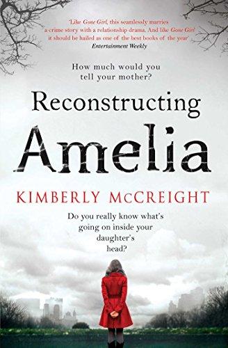 9781471111297: Reconstructing Amelia