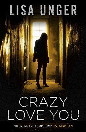 9781471111495: Crazy Love You