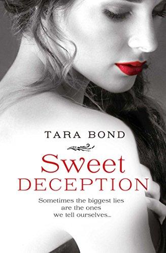 9781471111631: Sweet Deception