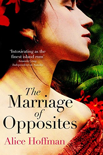 9781471112119: The Marriage of Opposites