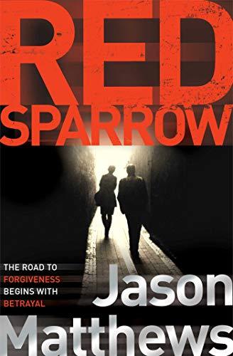 9781471112607: Red Sparrow (Pocket Books)