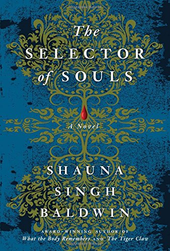 9781471113512: The Selector of Souls