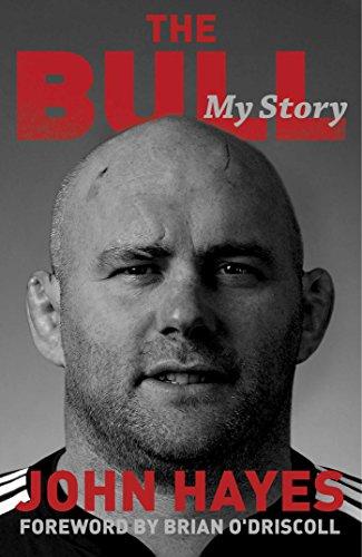 9781471114281: The Bull: My Story