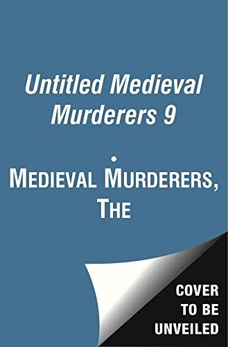 9781471114328: The False Virgin