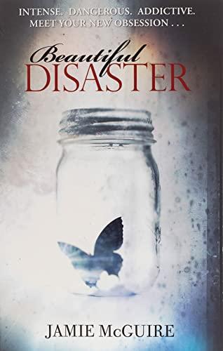 9781471115035: Beautiful Disaster (BEAUTIFUL SERIES)