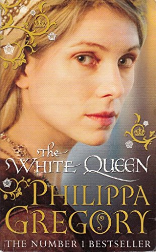9781471115271: The White Queen Pa
