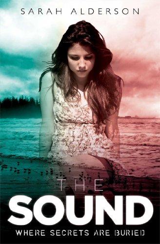 9781471115738: The Sound