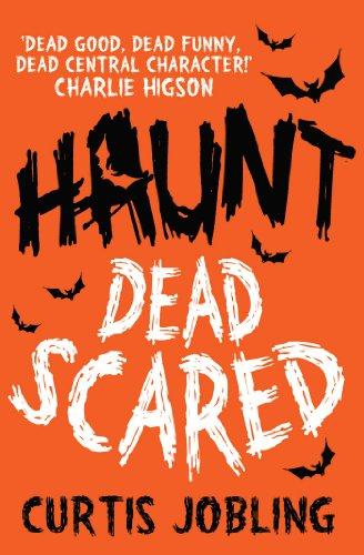 9781471115776: Haunt: Dead Scared