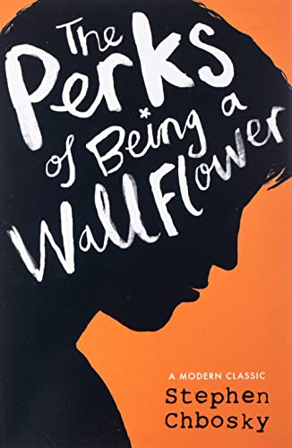 9781471116148: The Perks of Being a Wallflower