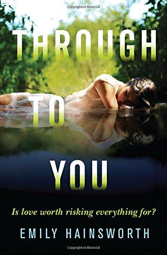 9781471116155: Through to You