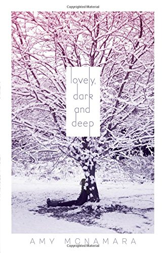 9781471116186: Lovely, Dark and Deep