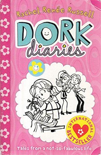 9781471116414: Dork Diaries Pa