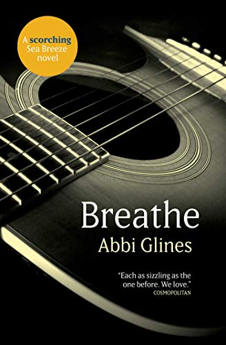9781471117558: Breathe (Seabreeze)