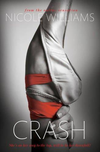 9781471117619: Crash