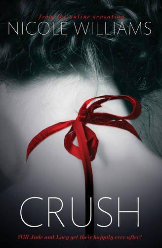 9781471117657: Crush