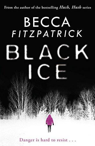 9781471118166: Black Ice