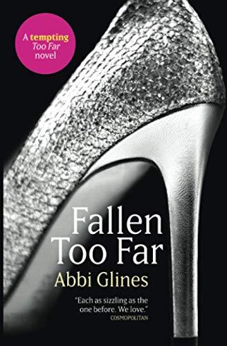 9781471118616: Fallen Too Far (Tempting Too Far Novel)