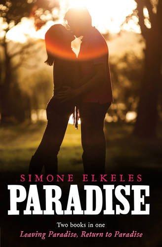 9781471119033: Paradise: Leaving Paradise/Return to Paradise bind-up