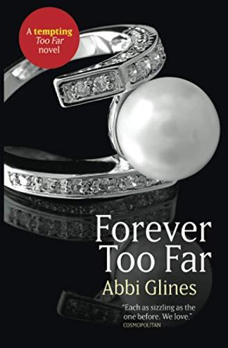 9781471120022: Forever Too Far