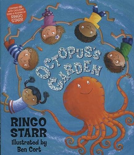9781471120077: Octopus's Garden