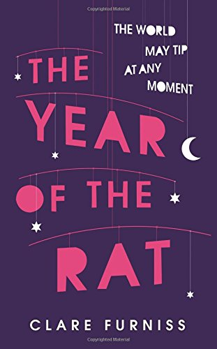 9781471120275: The Year of The Rat
