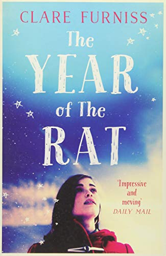 9781471120282: The Year of The Rat