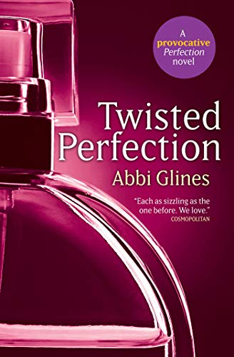 9781471120411: Twisted Perfection