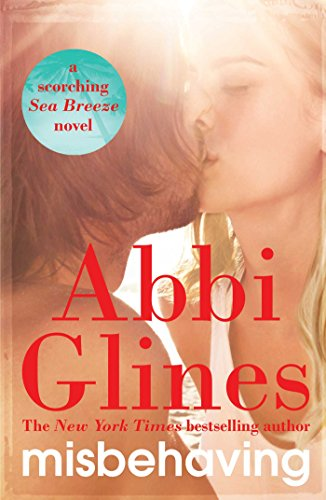 9781471120473: Misbehaving (Sea Breeze 6)