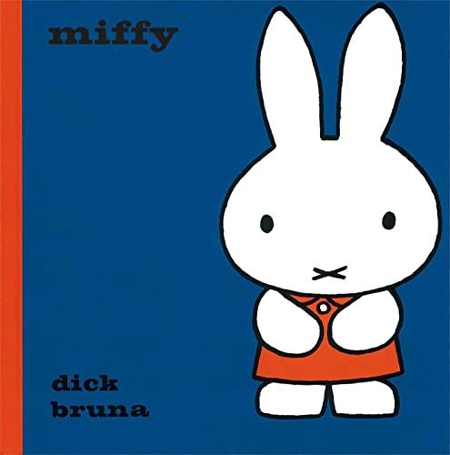 9781471120787: Miffy